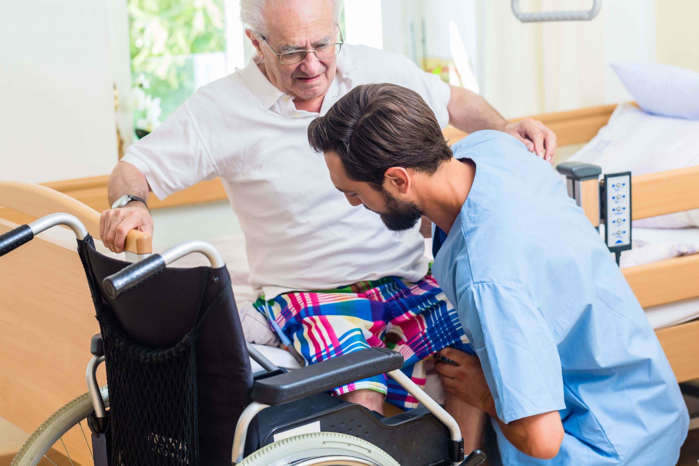 Home Health Aide >> Approved Hhc Home Health Aides